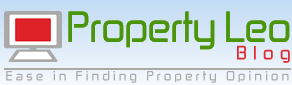Propertyleo | Residential