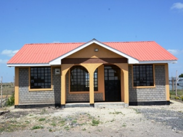 3 bedrooms house plans in kenya arts house home plans
